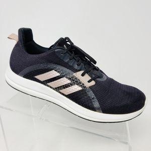Adidas Cloudfoam Element V Running Shoes Womens 10